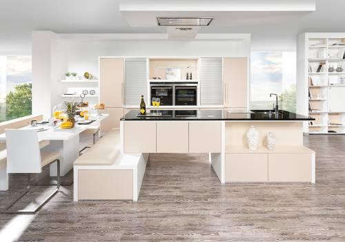 Kuchyň 13