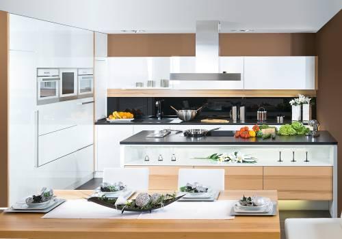 Kuchyň 19