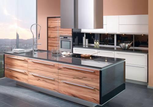 Kuchyň 20