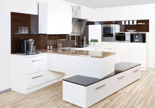 Kuchyň 21