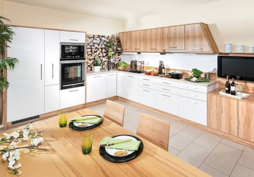 Kuchyň 23