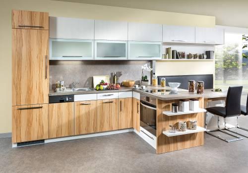 Kuchyň 24