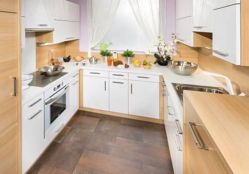 Kuchyň 25