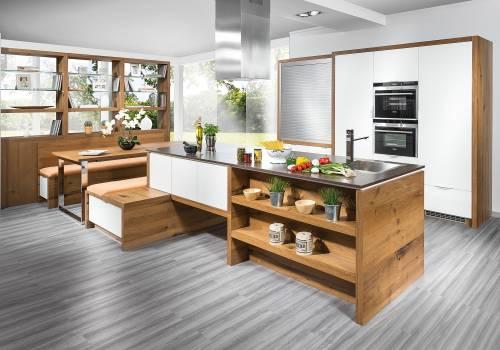 Kuchyň 28
