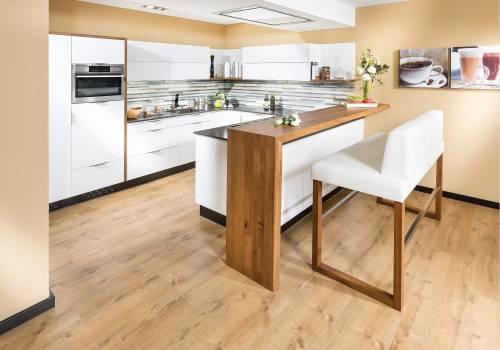 Kuchyň 30
