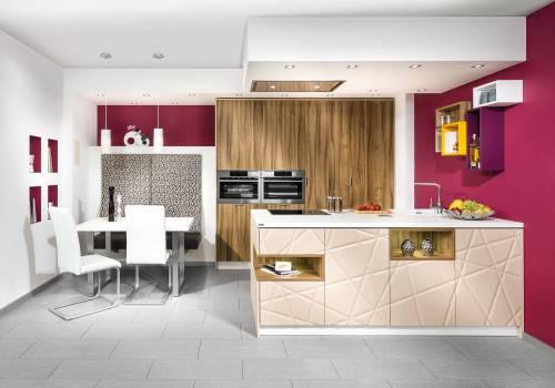 Kuchyň 32