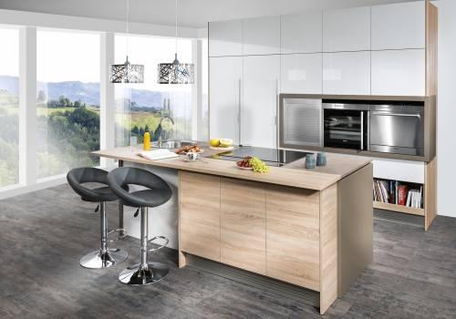 Kuchyň 33