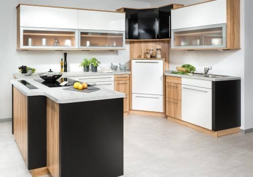 Kuchyň 35
