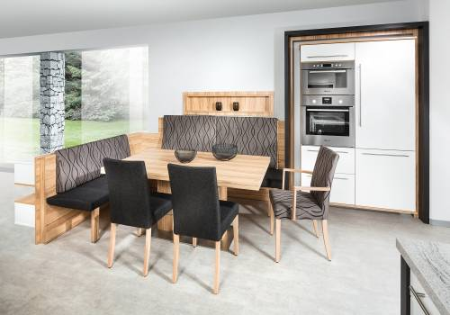 Kuchyň 36