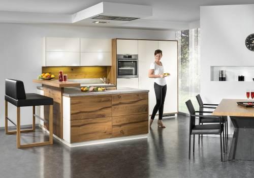 Kuchyň 37