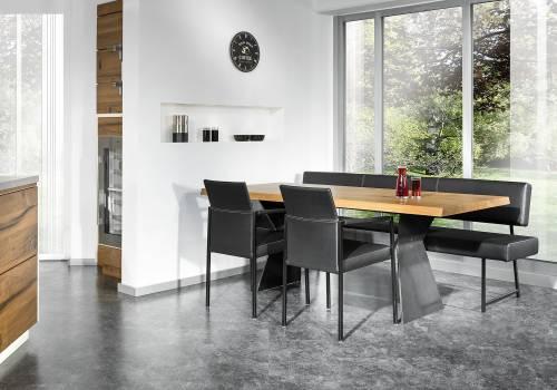 Kuchyň 38