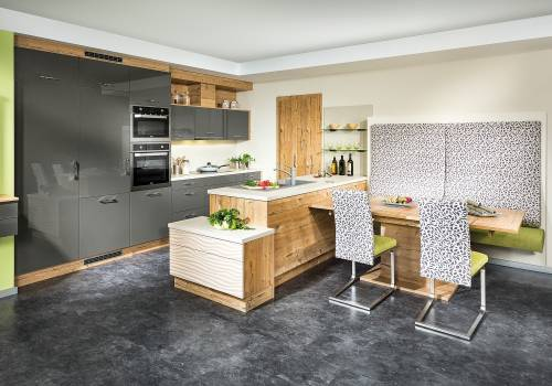 Kuchyň 39