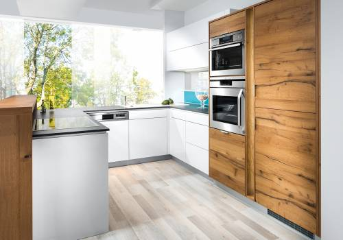 Kuchyň 42