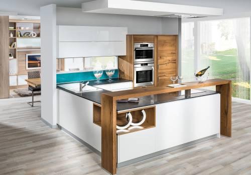 Kuchyň 43