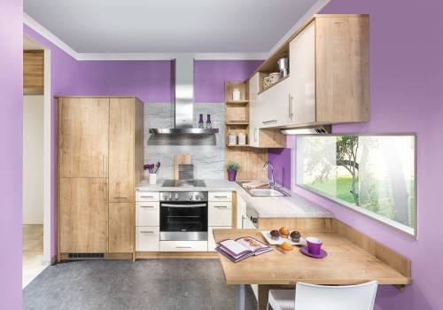Kuchyň 44