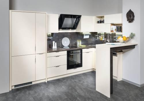 Kuchyň 48