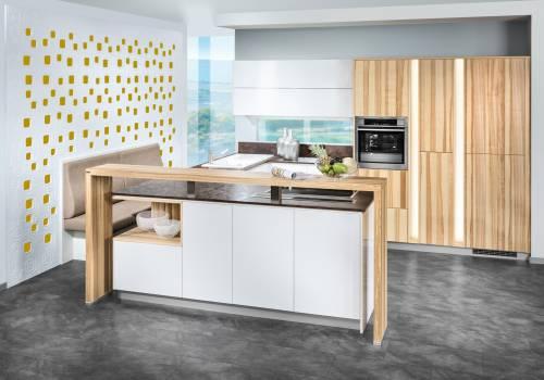 Kuchyň 49