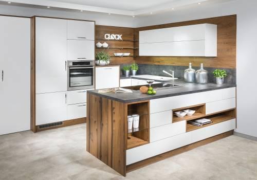 Kuchyň 51