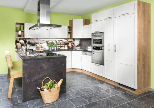 Kuchyň 53
