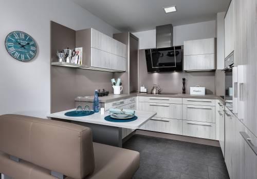 Kuchyň 56