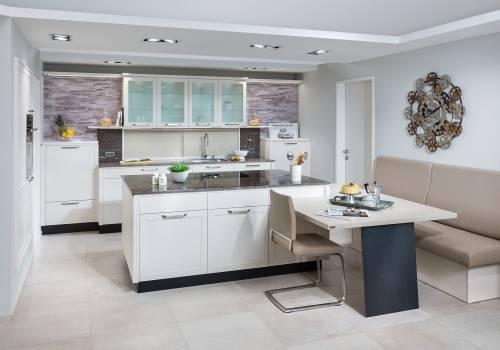 Kuchyň 57