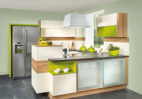 Kuchyň 58