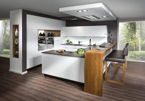 Kuchyň 61