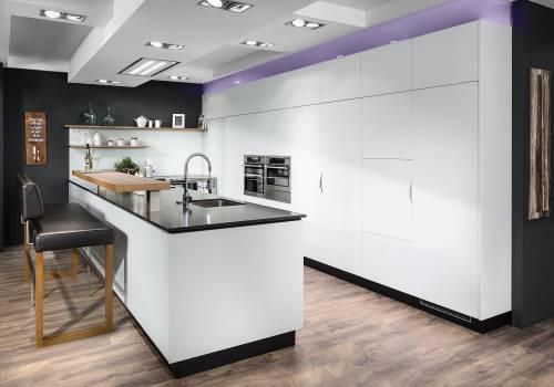 Kuchyň 63