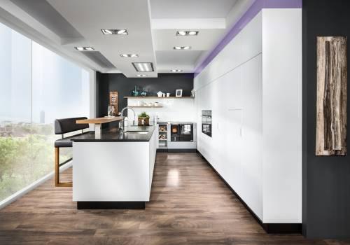 Kuchyň 64