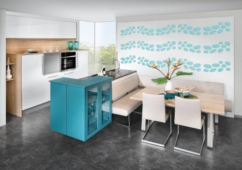 Kuchyň 65