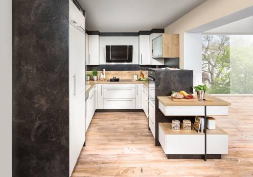 Kuchyň 69