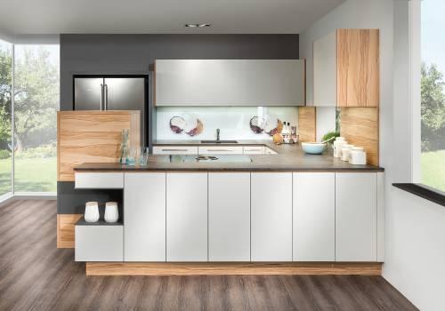 Kuchyň 73