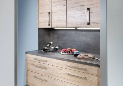 Kuchyň 78