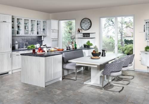 Kuchyň 79