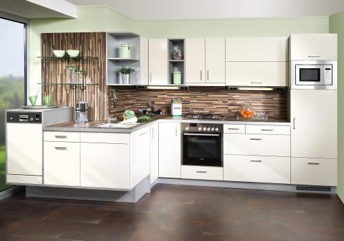 Kuchyň 8