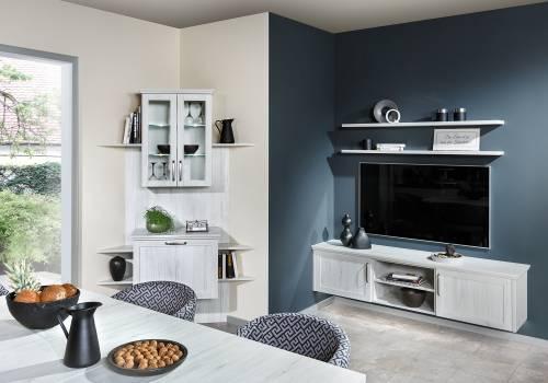 Kuchyň 81