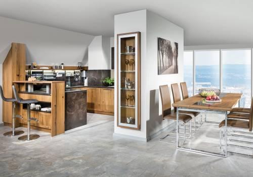 Kuchyň 82