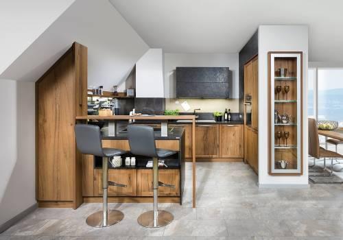 Kuchyň 83