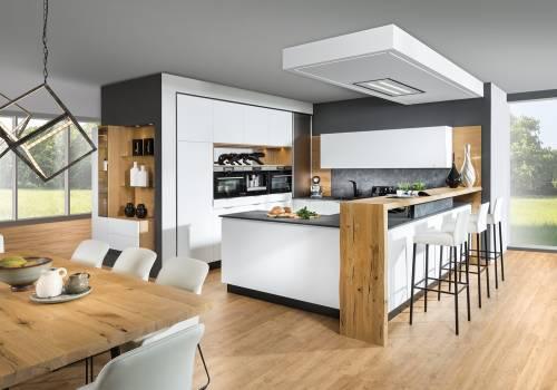 Kuchyň 88