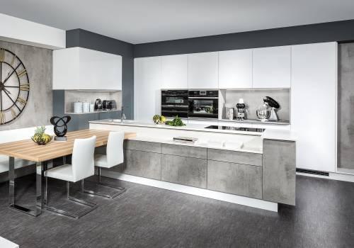 Kuchyň 89