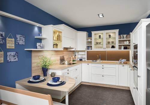 Kuchyň 91