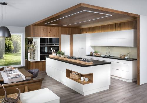 Kuchyň 93