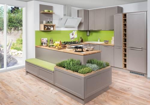 Kuchyň 94