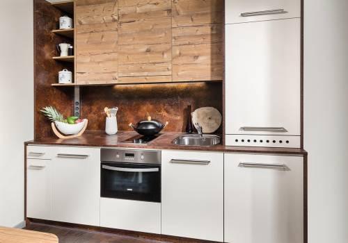 Kuchyň 96