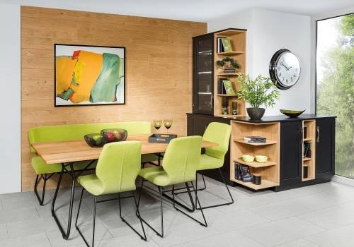 Kuchyň 97